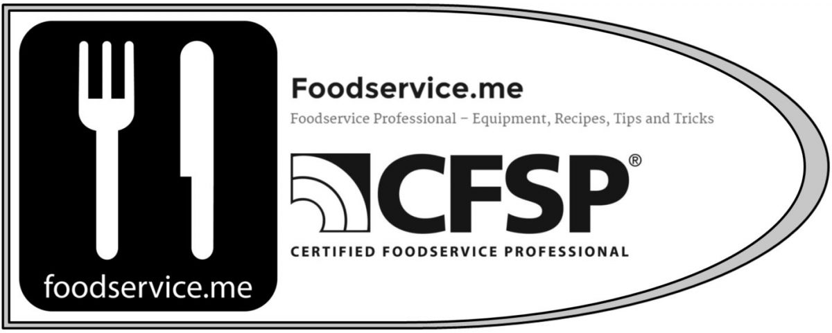 Foodservice.me