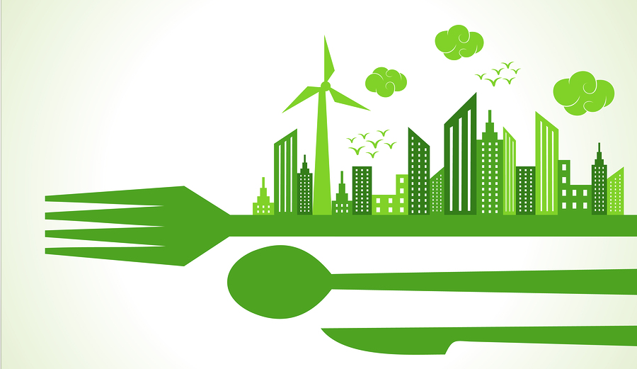 Foodservice Equipment – EnergyEfficiency