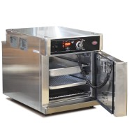 COUNTERTOP COOK AND HOLD OVEN