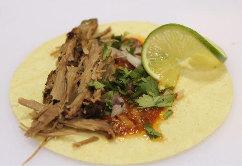 Lamb-Barbacoa-Taco