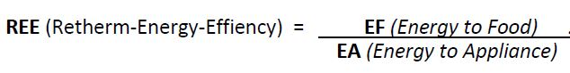 retherm-energy-effiency
