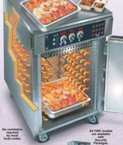 retherm-oven