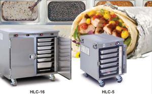 Bulk Food Holding HLC