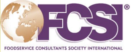 What is a consultant – Foodservice Consultants Society International