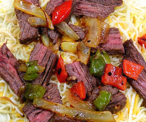 prf-marketing-turbochef-beef-fajitas-2